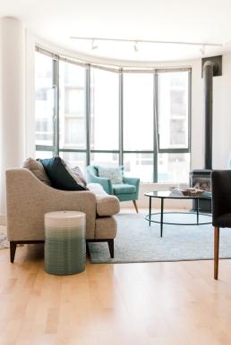 Interior Design Amp Lifestyle Blog By Danielle Roberts